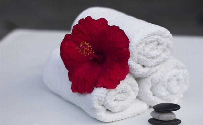 Bathing Essential