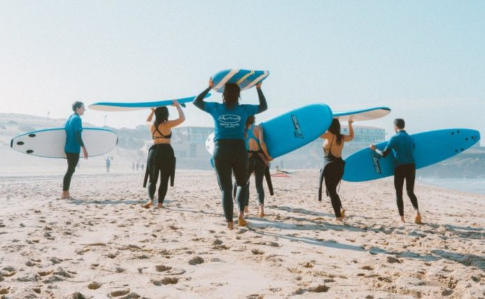 Essential Summer Fun Skills for Enjoying Life