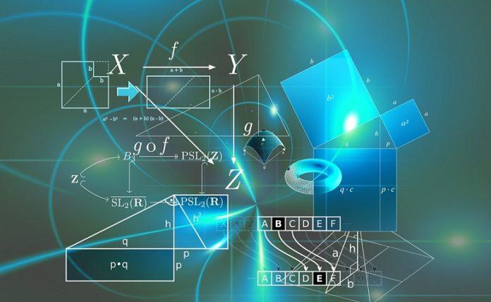 Mathematics NCERT Examination