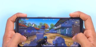 Mobile Gaming Tips for Beginners