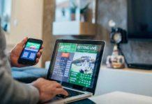 Online Casinos