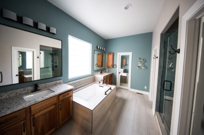 The Best Parts of Your Home to Renovate for Increased Value