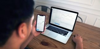 Trading made perfect with RoboForex