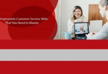 7 Unignorable Customer Service Skills