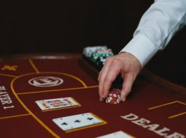 Biggest Losses of Casino Players