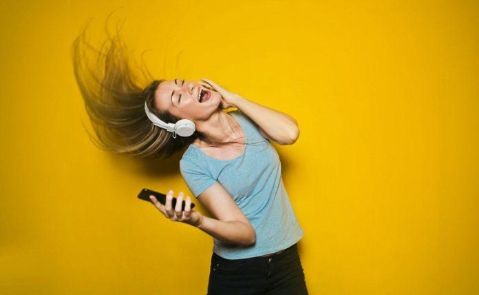 CBD Improve Your Focus in Listening to Music