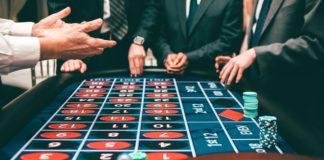 Casino Gambling Strategies