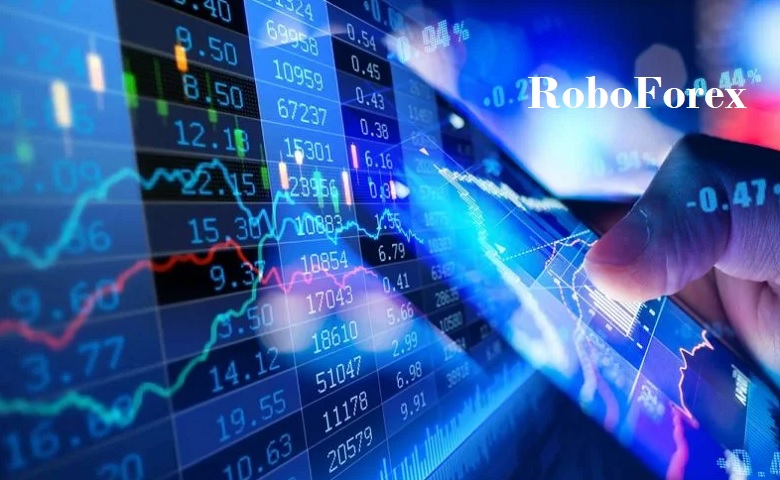 Why Traders Love RoboForex? Check RoboForex Review - QuintDaily