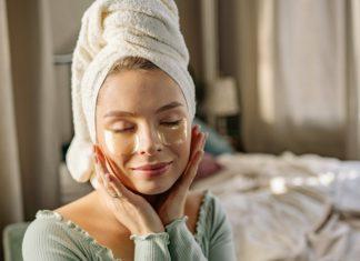 Tan Treatment