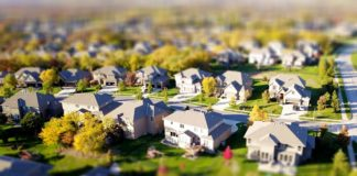 real estate trends 2022