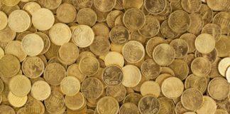 4 Finance Tips