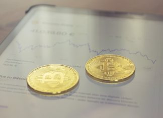 Cryptocurrency Predictions