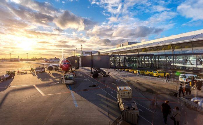 Dubai to Bahrain Cargo Services