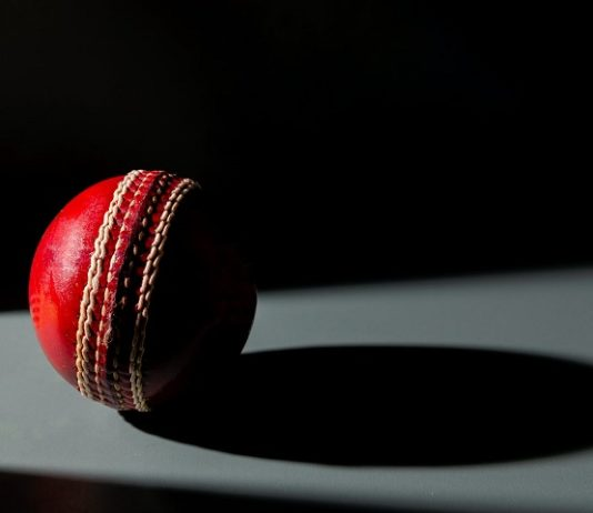 India To Face Pakistan In The T20 2021