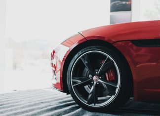 Novated Leasing and Car Buying