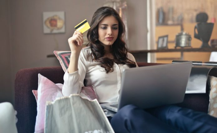 Things to Check Before Finalizing Your Online Purchase