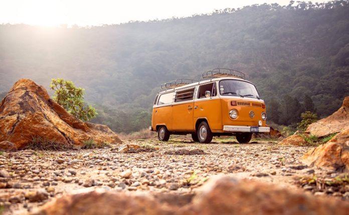 cash for used vans Sydney