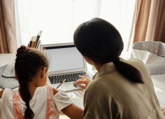 tips for online teachers